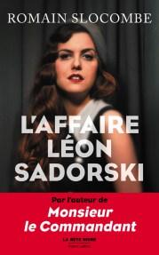 http://www.laffont.fr/site/l_affaire_leon_sadorski_&100&9782221187777.html