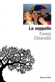 http://www.editionsdelolivier.fr/catalogue/9782823609974-le-zeppelin