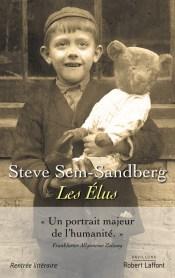 http://www.laffont.fr/site/les_elus_&100&9782221146354.html
