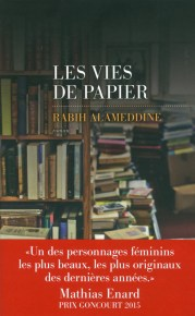 http://www.lesescales.fr/livre/les-vies-de-papier