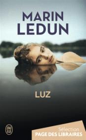 https://www.mollat.com/livres/268052/marin-ledun-luz