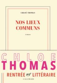 http://www.gallimard.fr/Catalogue/GALLIMARD/Blanche/Nos-lieux-communs