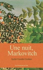 http://www.pressesdelacite.com/livre/litterature-contemporaine/une-nuit-markovitch-ayelet-gundar-goshen