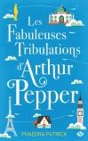 http://www.milady.fr/livres/view/les-fabuleuses-tribulations-d-arthur-pepper