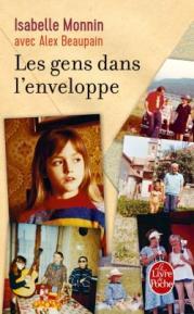 http://www.livredepoche.com/les-gens-dans-lenveloppe-isabelle-monnin-alex-beaupain-9782253067887