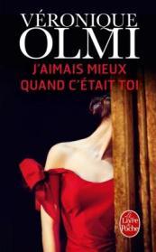 http://www.livredepoche.com/jaimais-mieux-quand-cetait-toi-veronique-olmi-9782253068648