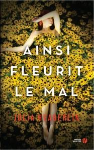 http://www.pressesdelacite.com/livre/litterature-contemporaine/ainsi-fleurit-le-mal-julia-heaberlin