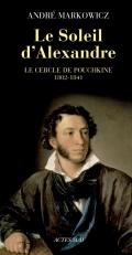 http://www.actes-sud.fr/catalogue/poesie/le-soleil-dalexandre