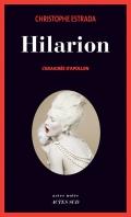 http://www.actes-sud.fr/catalogue/romans-policiers/hilarion-laraignee-dapollon