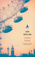 http://www.actes-sud.fr/catalogue/pochebabel/london-orbital-babel