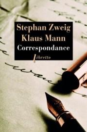 http://www.editionslibretto.fr/correspondance-stefan-zweig-9782369143079