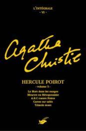 http://www.editions-jclattes.fr/integrale-hercule-poirot-volume-3-9782702446430