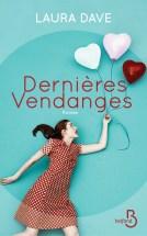 http://www.belfond.fr/livre/litterature-contemporaine/dernieres-vendanges-laura-dave