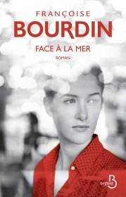 http://www.belfond.fr/livre/litterature-contemporaine/face-a-la-mer-francoise-bourdin