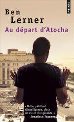 http://www.lecerclepoints.com/livre-au-depart-atocha-ben-lerner-9782757849484.htm#page