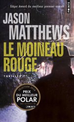 http://www.lecerclepoints.com/livre-moineau-rouge-jason-matthews-9782757853184.htm#page