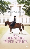 http://www.milady.fr/livres/view/-1