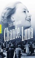 http://www.gallimard-jeunesse.fr/Catalogue/GALLIMARD-JEUNESSE/Pole-Fiction/Chante-Luna