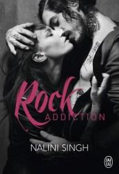 http://www.jailupourelle.com/rock-addiction.html