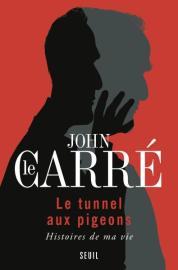 http://www.seuil.com/ouvrage/le-tunnel-aux-pigeons-john-le-carre/9782021322989