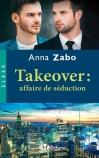 http://www.milady.fr/livres/view/takeover-affaire-de-seduction