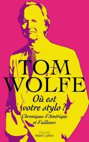 http://www.laffont.fr/site/ou_est_votre_stylo_&100&9782221193617.html
