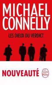 http://www.livredepoche.com/les-dieux-du-verdict-michael-connelly-9782253085874