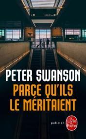 http://www.livredepoche.com/parce-quils-le-meritaient-peter-swanson-9782253085904