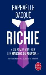 http://www.livredepoche.com/richie-raphaelle-bacque-9782253098980