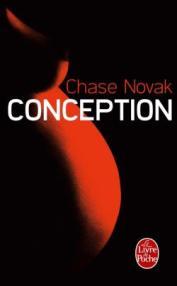 http://www.livredepoche.com/conception-chase-novak-9782253112082