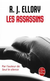 http://www.livredepoche.com/les-assassins-r-j-ellory-9782253184430