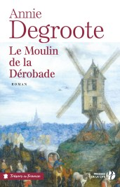 http://www.pressesdelacite.com/livre/litterature-contemporaine/le-moulin-de-la-derobade-tf-annie-degroote
