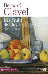 http://www.pressesdelacite.com/livre/romans-regionaux/les-fruits-de-l-hiver-tf-bernard-clavel