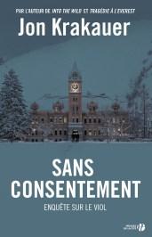 http://www.pressesdelacite.com/livre/litterature-contemporaine/sans-consentement-jon-krakauer