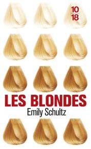 https://www.10-18.fr/livres/litterature-etrangere/les_blondes-9782264066107/