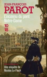 https://www.10-18.fr/livres/linconnu_du_pont_notre-dame-9782264068903/