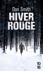 https://www.10-18.fr/livres/hiver_rouge-9782264069009/