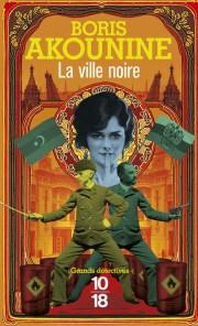 https://www.10-18.fr/livres/grands-detectives/la_ville_noire-9782264069467/