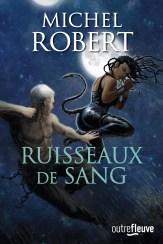 https://www.fleuve-editions.fr/livres/sf-fantasy/ruisseaux_de_sang-9782265099197/