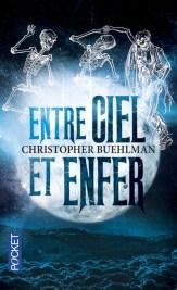 https://www.pocket.fr/tous-nos-livres/science-fiction/entre_ciel_et_enfer-9782266242493/