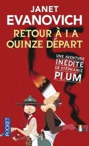 https://www.pocket.fr/tous-nos-livres/romans/romans-etrangers/retour_a_la_quinze_depart-9782266245142/