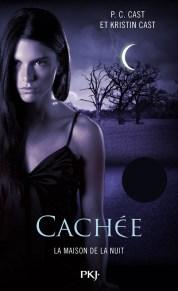 https://www.pocketjeunesse.fr/livres/collection-13-ans-et-plus/10_la_maison_de_la_nuit_cachee-9782266265058/