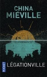 https://www.pocket.fr/tous-nos-livres/science-fiction/legationville-9782266269278/
