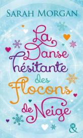 https://therewillbebooks.wordpress.com/2016/06/20/la-danse-hesitante-des-flocons-de-neige-netgalley/