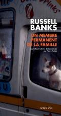 http://www.actes-sud.fr/catalogue/litterature-etrangere/un-membre-permanent-de-la-famille