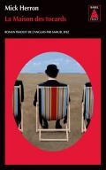 http://www.actes-sud.fr/catalogue/romans-policiers/la-maison-des-tocards-babel-noir