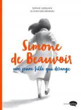 http://www.marabout.com/simone-de-beauvoir-une-jeune-fille-qui-derange-9782501110167