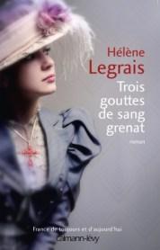 http://calmann-levy.fr/livres/trois-gouttes-de-sang-grenat/