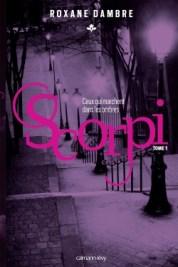 http://calmann-levy.fr/livres/scorpi-t01-ceux-qui-marchent-dans-lombre/