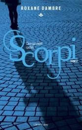 http://calmann-levy.fr/livres/scorpi-t02-ceux-qui-vivent-caches/